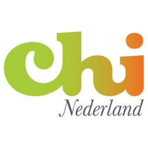 Profile picture for Chi Nederland