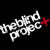 The Blind Project