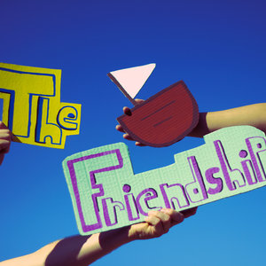 Profile picture for The FriendShip