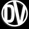 DV Photo Video