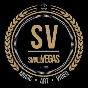 Profile picture for smallVEGAS