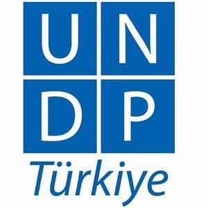 Profile picture for UNDP Turkiye