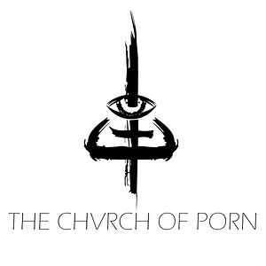 Profile picture for The Church of Porn