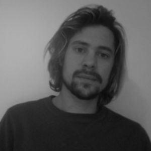 Profile picture for Daniel Neale