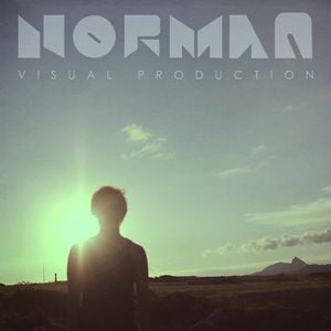 Profile picture for Norman