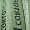 Cortopotere ShortFilmFestival