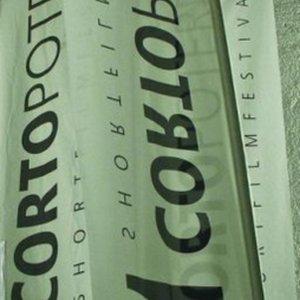 Profile picture for Cortopotere ShortFilmFestival