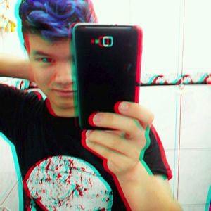 Profile picture for josemar brytto