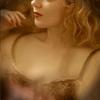 Krissy Lou