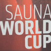 Sauna World Cup