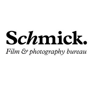 Profile picture for Schmick Film & Photography