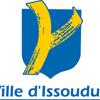 Ville d'Issoudun