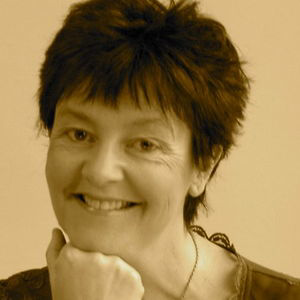 Profile picture for Orna Ross