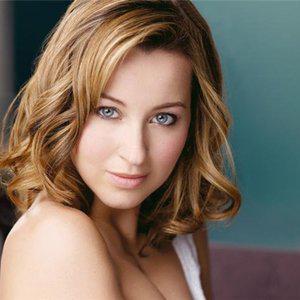 Profile picture for Ashley Leggat