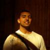 Ahmed Wafaey