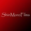 ShinMoro