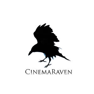 Profile picture for CinemaRaven