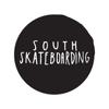 South Skateboarding