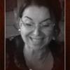 Sheila Donato