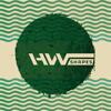 HW-Shapes.de Surfshop