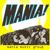 Mania Music Group
