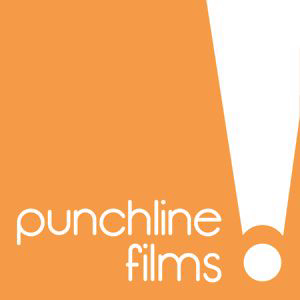 Profile picture for Punchline Films
