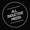 All Inductive Media
