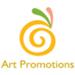 Art Promotions
