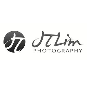 Profile picture for JTLim Photography