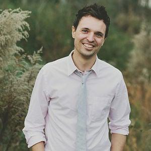 Profile picture for Geoff Schultz