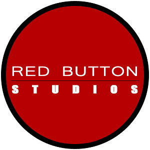 Profile picture for Red Button Studios