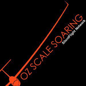 Profile picture for Oz Scale Soaring