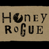 Honey Rogue Design