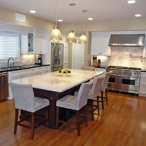 Profile picture for Torrance Kitchen Cabinets