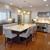 Torrance Kitchen Cabinets