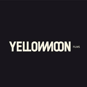 Profile picture for YellowMoon Films
