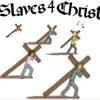 Slaves4Christ