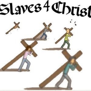 Profile picture for Slaves4Christ