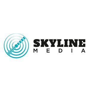 Profile picture for Skyline Media