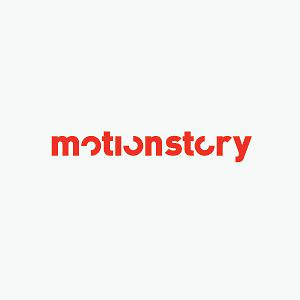 Profile picture for Motionstory