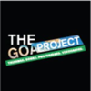 The Goa Project