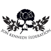 Jon Kennedy