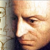 Kant and Laws