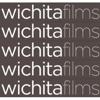 Wichita Films