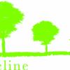 Treeline Distribution