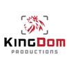 KingDomProductions /Patrick King