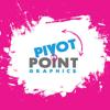 Pivot Point Graphics