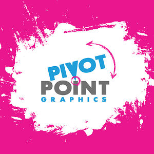 Profile picture for Pivot Point Graphics