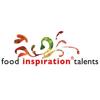 Food Inspiration Talents