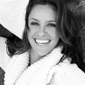 Profile picture for Jill Wagner Source